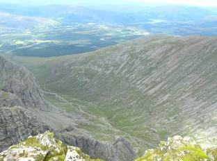 ben-nevis-mountain-640589_1920