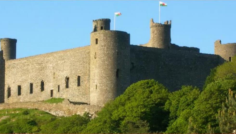 ハーレフ城の画像 p1_19