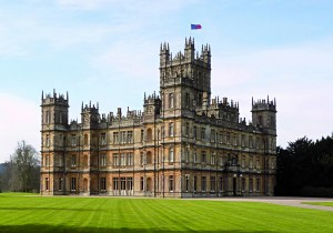 HighclereCastle_NorthEast